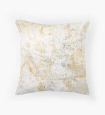Snowflex Floor Pillow