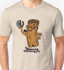 LOG GUY Unisex T-Shirt