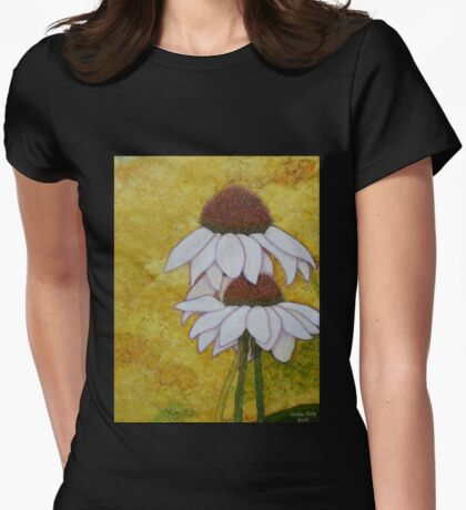 Coneflowers memories T-Shirt