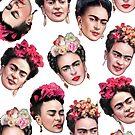 Fab Frida von Nettsch