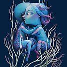 « Botanika » par Carole Bielicki