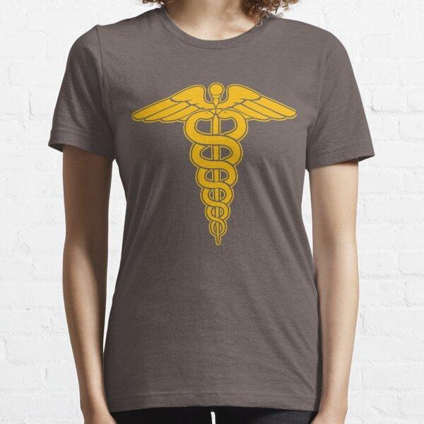 Ferris Bueller Cameron Frye Shirt Essential T-Shirt