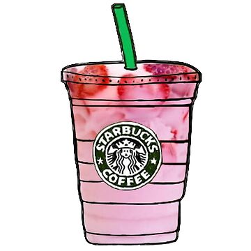 Starbucks by dkozelian
