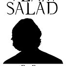 Team Salad by EmuMob