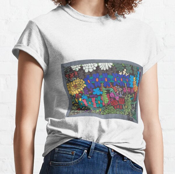 Floramundi Classic T-Shirt
