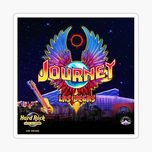 i Love STEVE PERRY STICKER Heart Singer DECAL VINYL Bumper rock band Journey