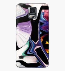 Beauty In a Vase Case/Skin for Samsung Galaxy