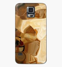 Scent Case/Skin for Samsung Galaxy