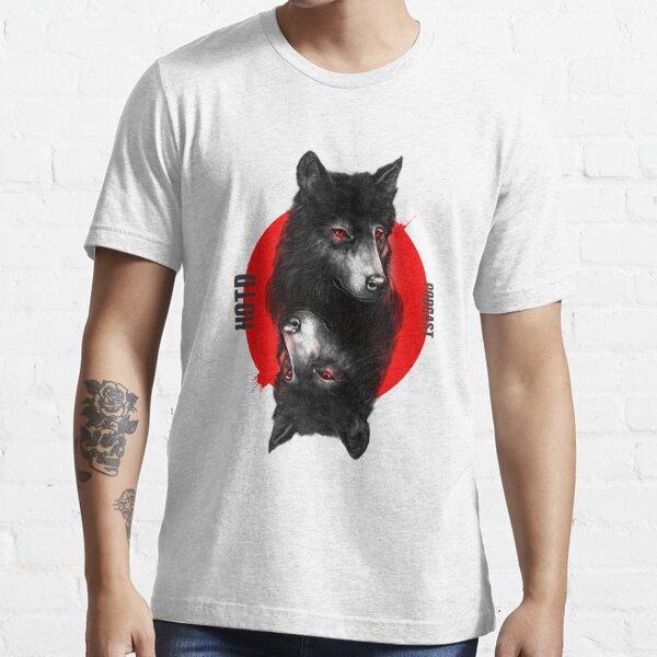 Dualism HOTD Essential T-Shirt