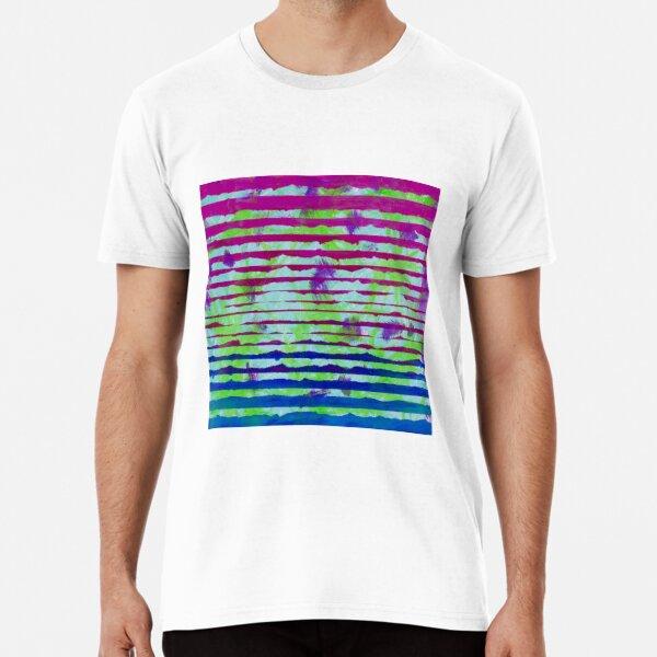 zicatela light Premium T-Shirt