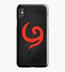 Kokiri iPhone Case/Skin