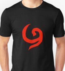 Kokiri T-Shirt