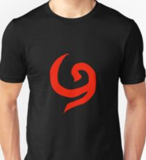 Camiseta unisex Kokiri