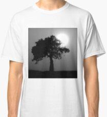 Boab Tree Classic T-Shirt