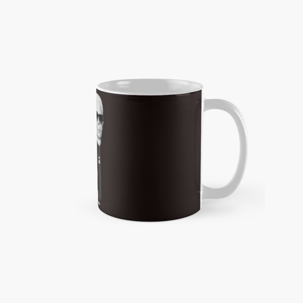 ich liebe karl Tasse (Standard)