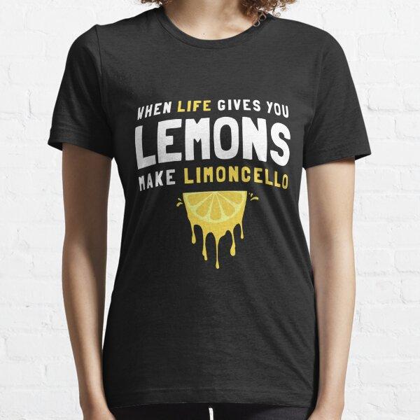 Sweatshirt Capri Limoncello Graphic T Shirt Limoncello Tee Positano Aesthetic Tee Italy Shirt Sorrento Hoodie Unisex Tshirt Lemon T-Shirt Tank Top Vacay Tee Cinque Terre