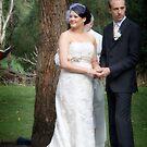 wedding  1 by moozey1976