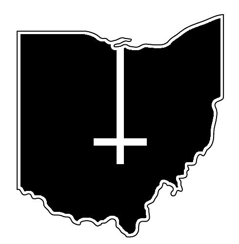 Midwest Nonbeliever by SimianSexAppeal
