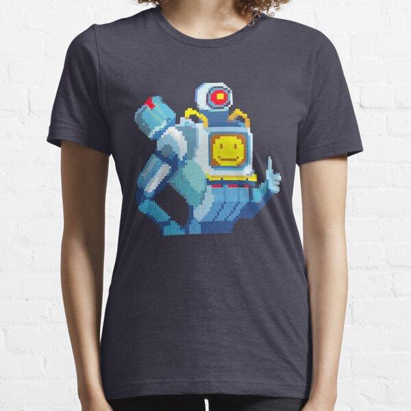 Apex Legends | Pixel Pathfinder  Essential T-Shirt