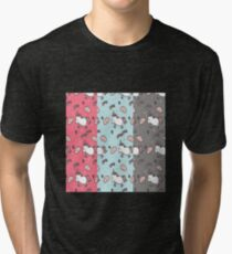 Einhornkunst Vintage T-Shirt
