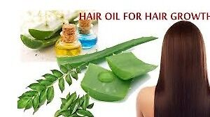 Purchase Mira Hair Oil Online at Affordable Price in Canada by erikaharold12