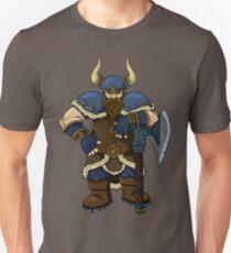 Dwarf T-Shirt