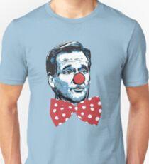 3c2bbed6c Roger Goodell Clown T-Shirts