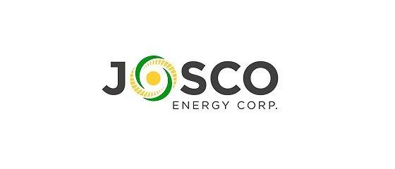 Joscoenergy by joscoenergy