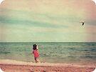 free as a bird by Angel Warda