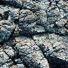 Rock Texture by MattGrover