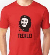Che Jocky Unisex T-Shirt