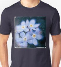 Memories Unisex T-Shirt