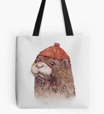 Otter Tasche