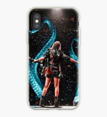 separation shoes aa65a ed713 Reputation Tour iPhone cases & covers for XS/XS Max, XR, X, 8/8 Plus ...