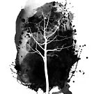 «Dead Weight» de croppedcharcoal