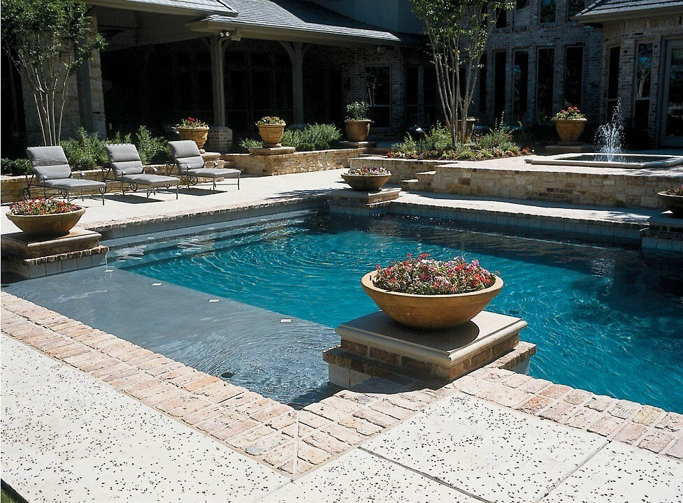 Need of Sell A Pool Route by eliana11