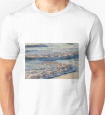 Surf at Sunrise T-Shirt