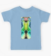 Chi Ant - aka Mr Happy Bug by Sharon Cummings Kids Clothes