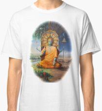 Crossroads Classic T-Shirt