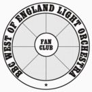 BBC West of England Light Orchestra Fan Club by tvcream