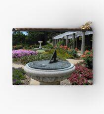 Italian Garden     ^ Studio Pouch