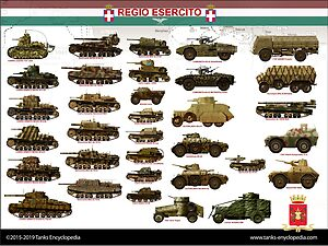 Regia Esercito