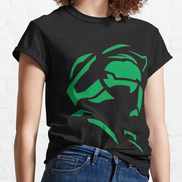 Halo, Master Chief, Xbox Classic T-Shirt