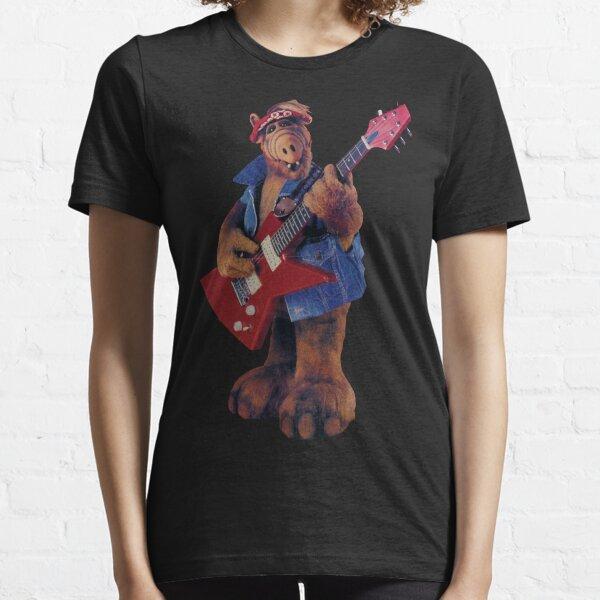 ALF YEAH Essential T-Shirt