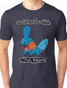 so i herd u liek.. T-Shirt