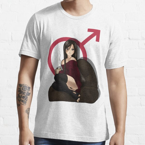 Soubrette - Shelter Essential T-Shirt