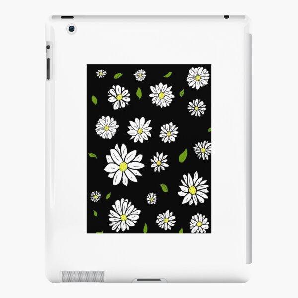 Daisies  iPad Snap Case