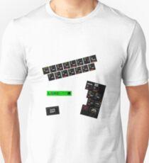Load Plus T-Shirt
