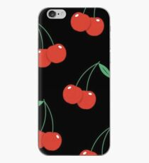 Cherry Pop iPhone-Hülle & Cover