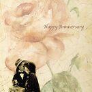 Happy Anniversary by carla-marie